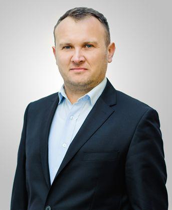 Sebastian Jankowski